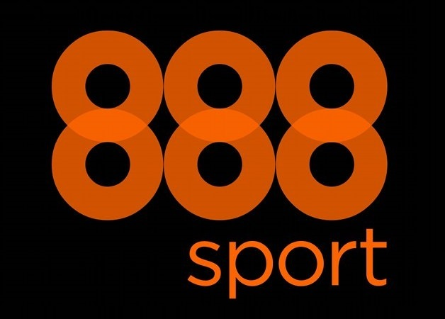 888sport pareri si recenzie