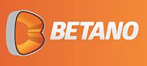 Betano - 500 Ron BONUS