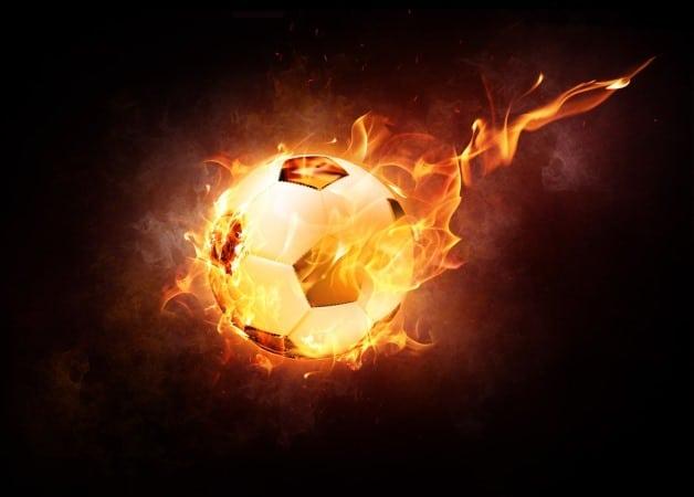 Campionatele in care se marcheaza cele mai multe goluri