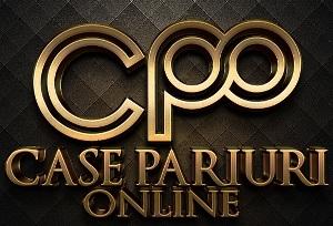 Case de pariuri online - alege cea mai buna agentie de pariuri
