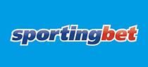 100% bonus la Sportingbet