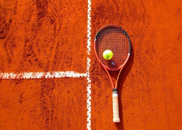 Tipurile de pariuri la tenis