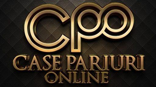 Case de pariuri online – pariaza legal la cele mai bune agentii