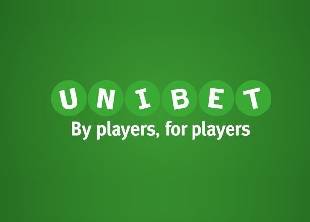 UNIBET: descriere si recenzie