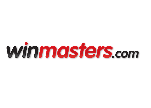 WINMASTERS: descriere si recenzie