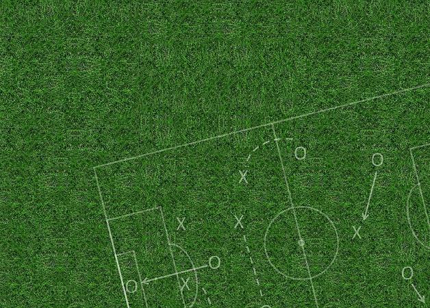 Cele mai bune pronosticuri din fotbal