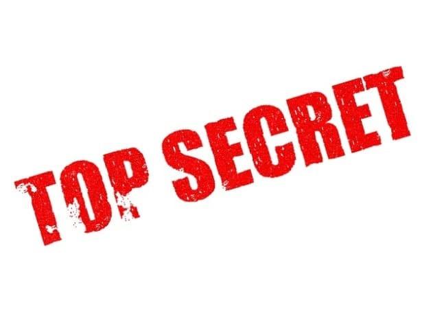 12 secrete din pariuri sportive