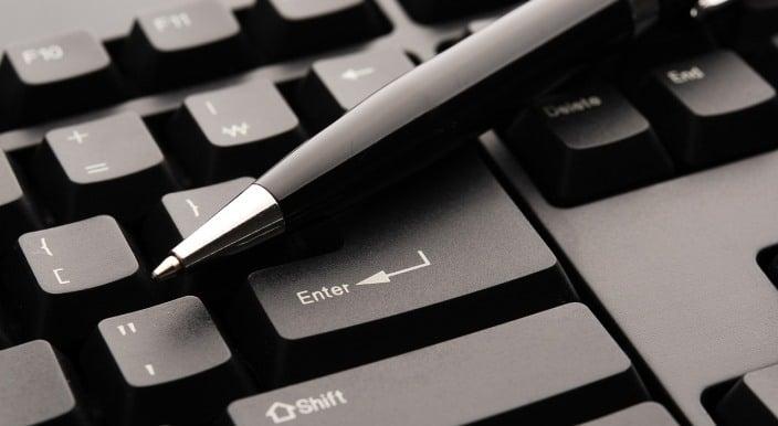 Case de pariuri offline la care poti paria si online