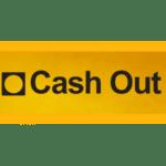 Ce este CASH OUT (inchidere pariu)
