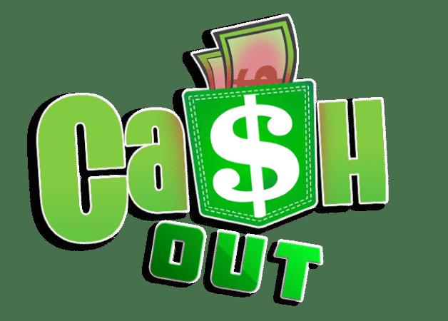 Cash Out Unibet