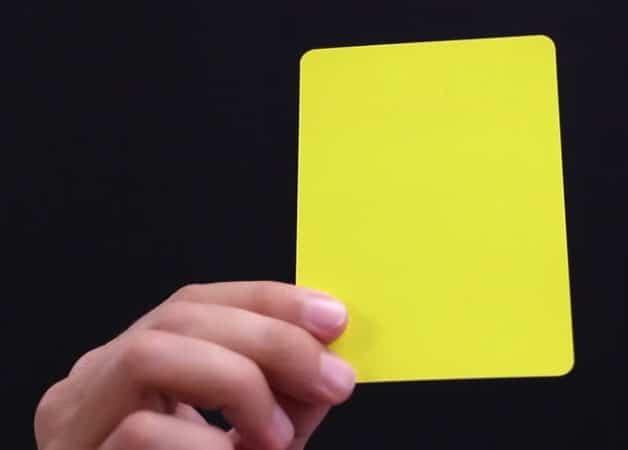 Pariuri pe cartonase