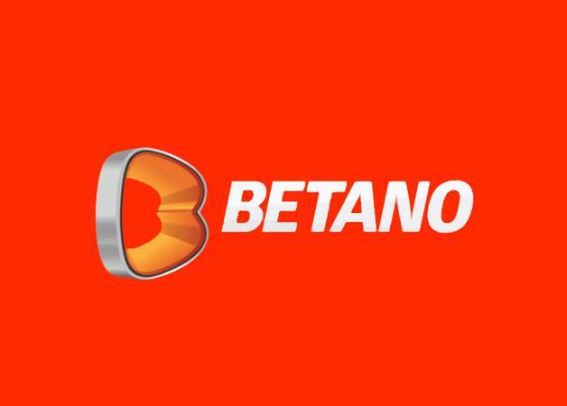 Cum iti faci cont la Betano