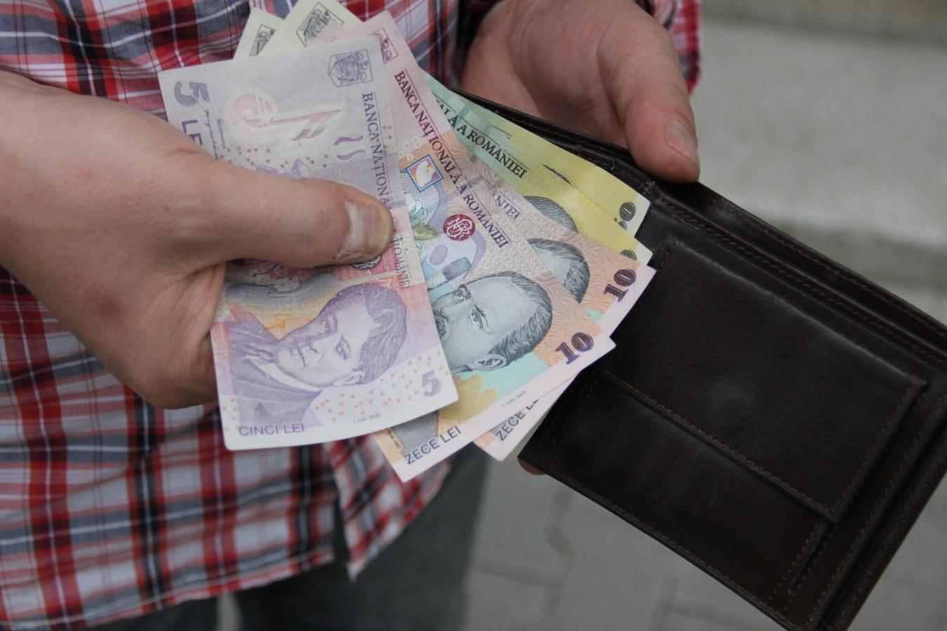 cum depui cash la case de pariuri online