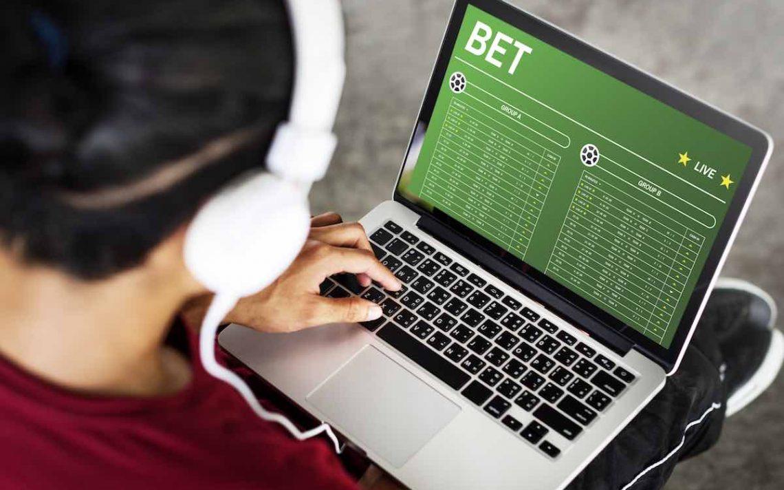 de ce sa ai cont la mai multe case de pariuri