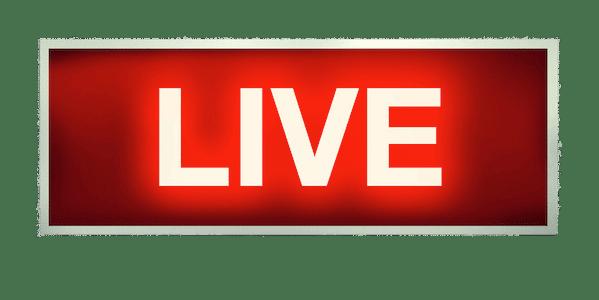 live streaming agentii pariuri