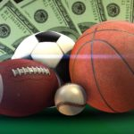 sporturi oferta bogata pariuri