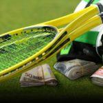 strategie tenis outsideri
