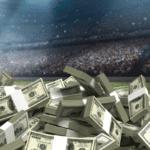 tipuri de bonusuri la pariuri