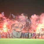 derby fotbal